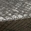 Pintuck Platinum