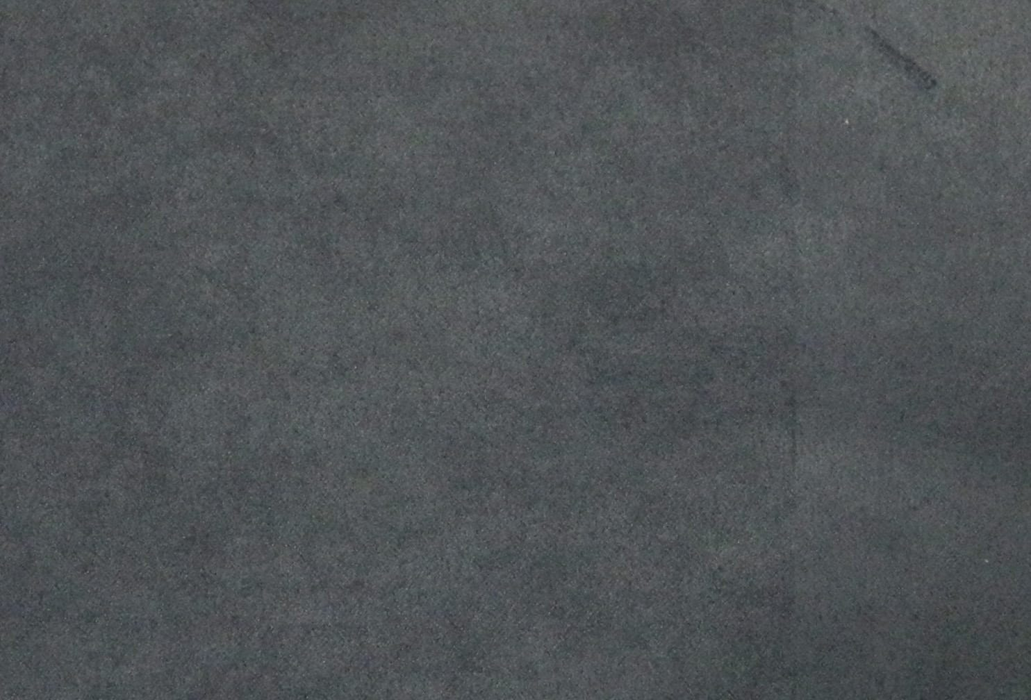 Suede Upholstery Fabric >> Suede Fabrics | Equus Fabrics