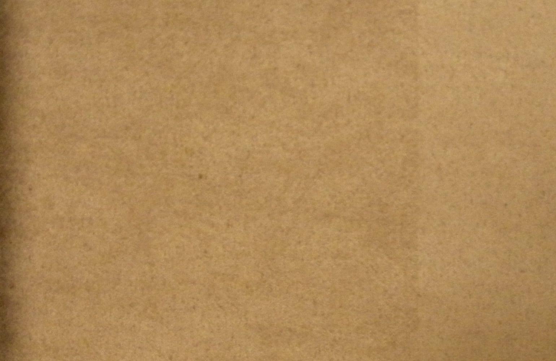 Suede Fabrics Equus Fabrics