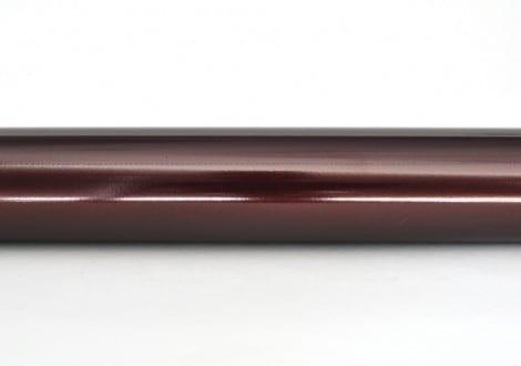 Metal Rods 1 3/8