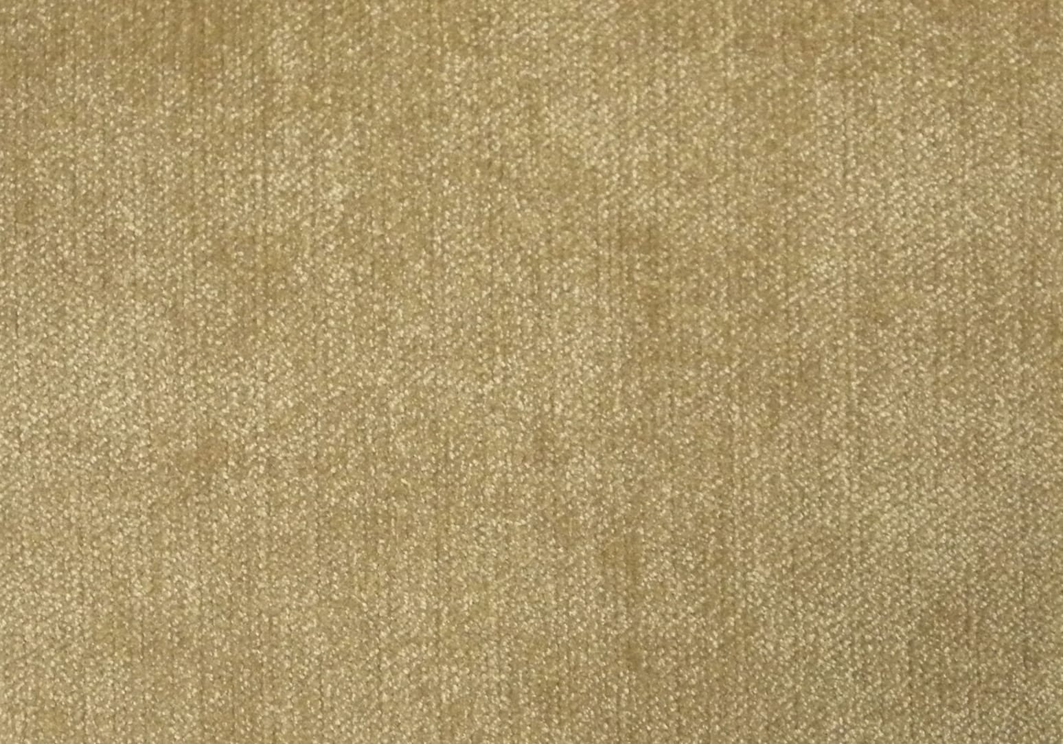 Sonata collection equus fabrics for The fabric of