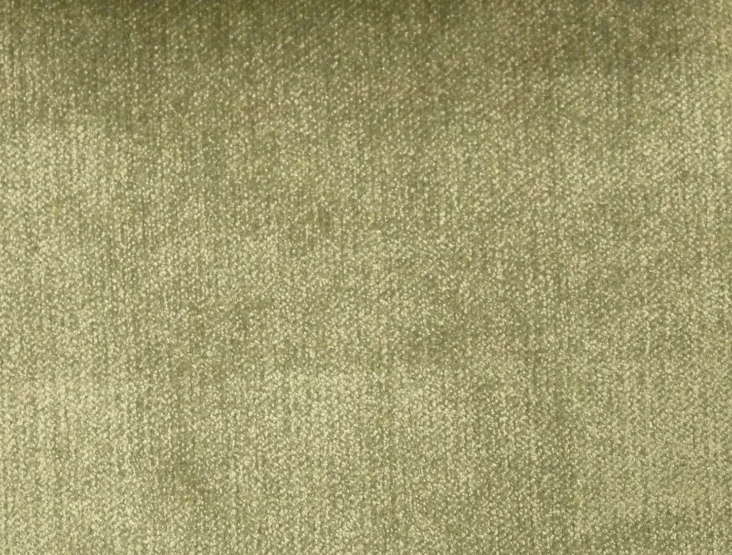 Sonata collection equus fabrics for Green fabric